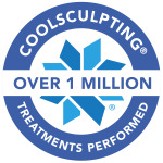 1 million treatments logo - High Res JPEG